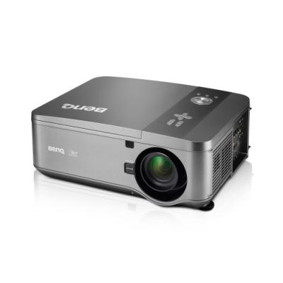 Projektor BenQ PU9530