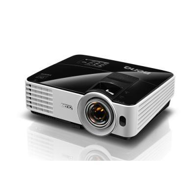 Projektor BenQ MX631ST