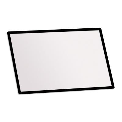 Ochranná skleněná fólie Rollei pro Canon 5D III