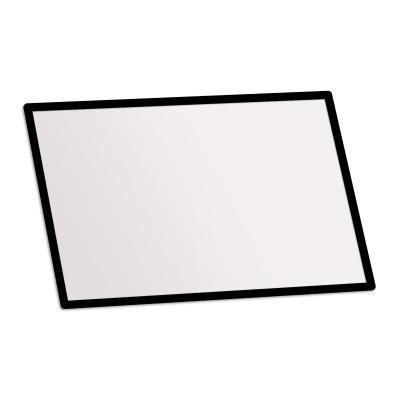 Ochranná skleněná fólie Rollei pro NIKON D600/610