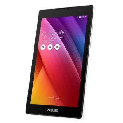 Tablet ASUS ZenPad C7 Z170C-1B021A