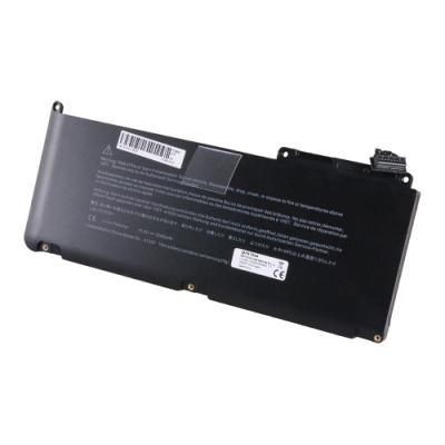 Baterie PATONA pro Apple 5200 mAh