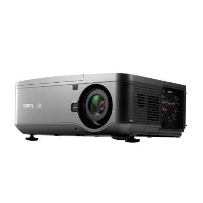Projektor BenQ PW9520