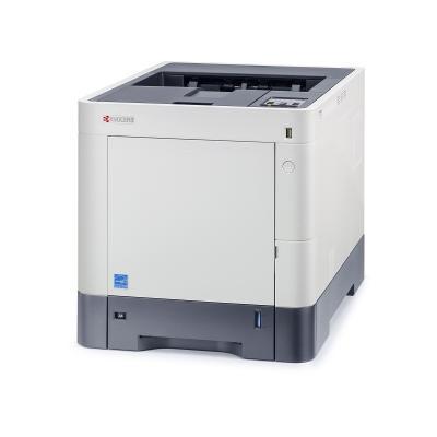 Laserová tiskárna Kyocera ECOSYS P6130cdn