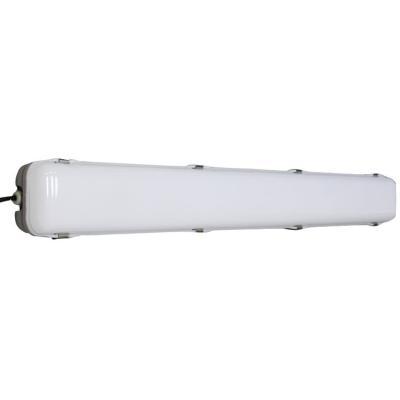 LED svítidlo IMMAX 3Proof 50W