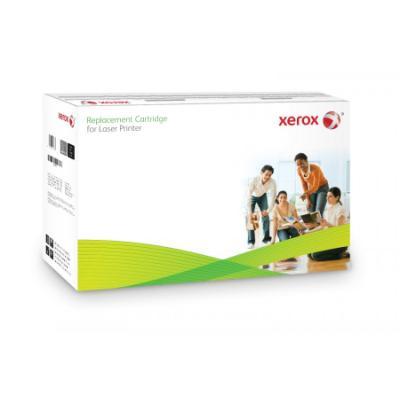 Tiskový válec Xerox 113R00673