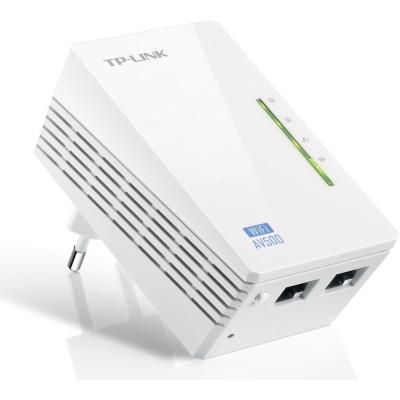 HomePlug TP-Link TL-WPA4220