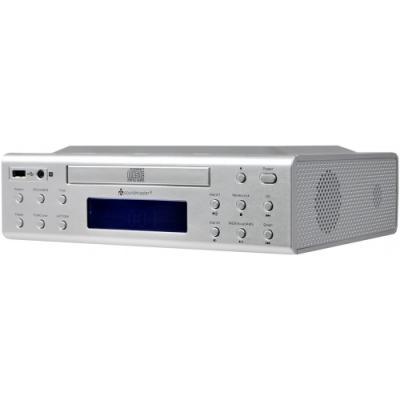 Rádio Soundmaster UR2050SI