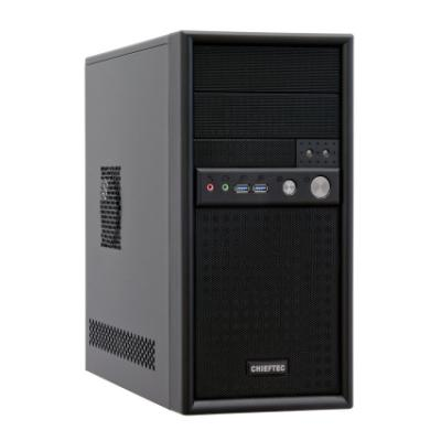 Skříň CHIEFTEC CD-01B-U3 350 W