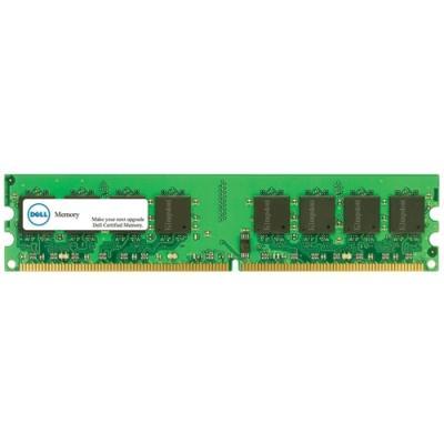 Operační paměť Dell 4 GB DDR3 1600 MHz