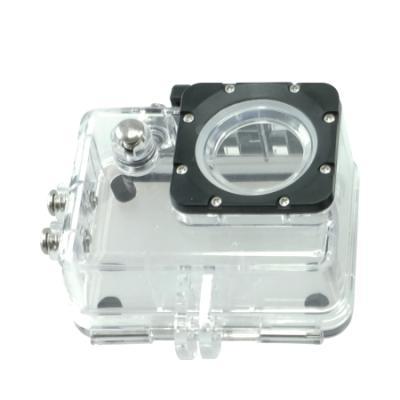 Podvodní pouzdro Rollei pro AC 300 333 350 415