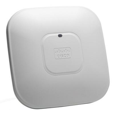 Access point Cisco AIR-SAP2602I-E-K9 AP