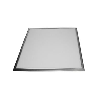 LED panel IMMAX 18W