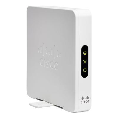 Access point Cisco WAP131-E-K9-EU