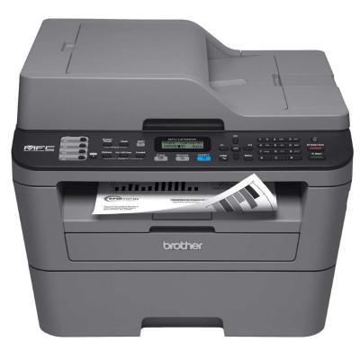 Multifunkční tiskárna Brother MFC-L2700DN