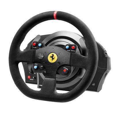 Volant Thrustmaster T300 Ferrari