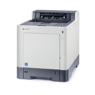 Laserová tiskárna Kyocera ECOSYS P6035cdn