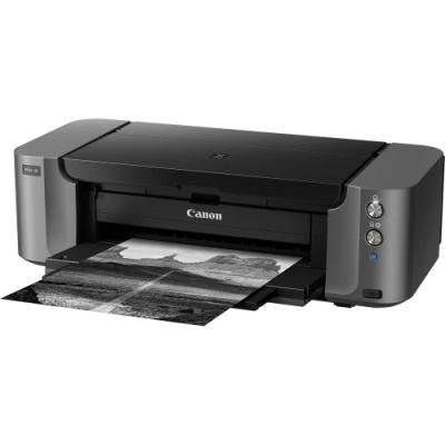Inkoustová tiskárna Canon PIXMA PRO 10S