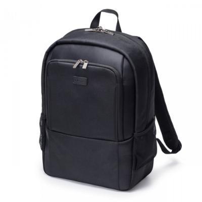 "Batoh DICOTA Backpack BASE 13-14,1"" černý"