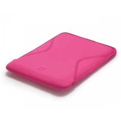 """Pouzdrol DICOTA Tab Case 10"""" růžové"""