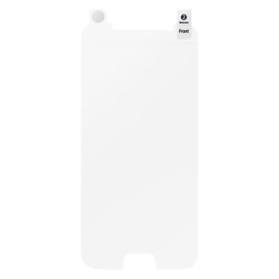Ochranná fólie Samsung Screen Protector ET-FG920C