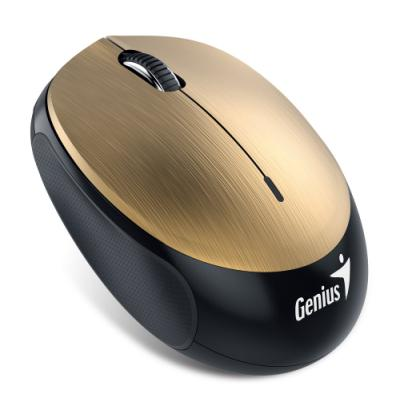 Myš Genius NX-9000BT