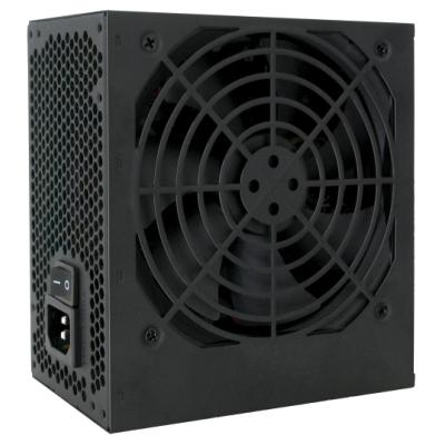 Zdroj Fortron RAIDER 650W