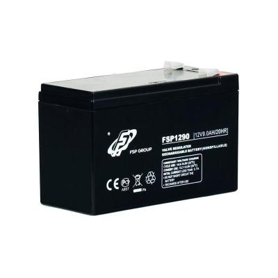 Baterie Fortron 12V9AH
