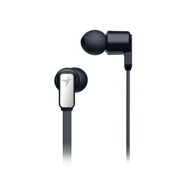 Headset Genius HS-M260 kovově šedý