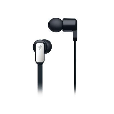 Headset Genius HS-M260 černý