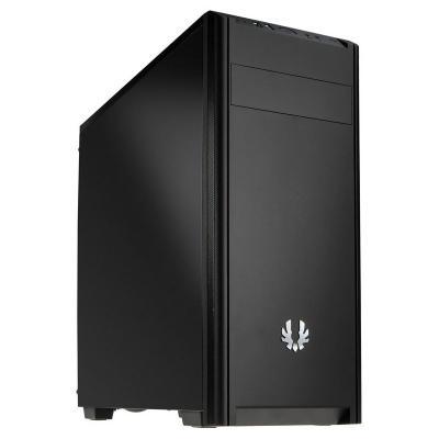 Skříň BitFenix NOVA černá