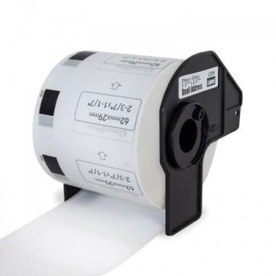 Páska PrintLine kompatibilní s Brother DK-11209