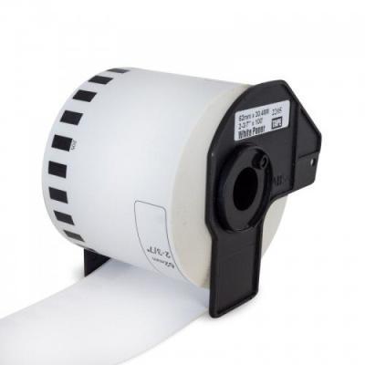 Páska PrintLine kompatibilní s Brother DK-22205