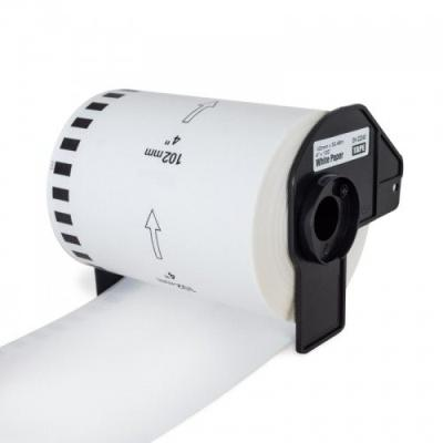 Páska PrintLine kompatibilní s Brother DK-22243