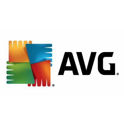 Antivir AVG Anti-Virus 2016 pro Android tablety