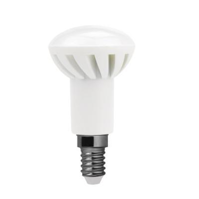 LED žárovka IMMAX E14 5W teplá bílá