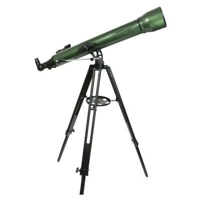 Dalekohled CELESTRON ExploraScope 60AZ
