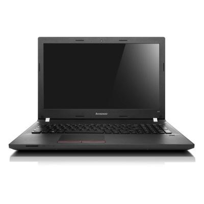 Notebook Lenovo E50-80