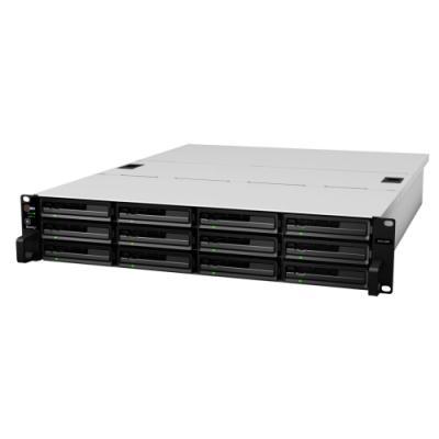 Expanzní rack box Synology RX1214RP