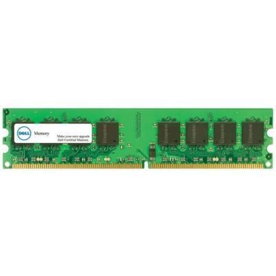 Operační paměť Dell 32GB DDR4 2133MHz ECC