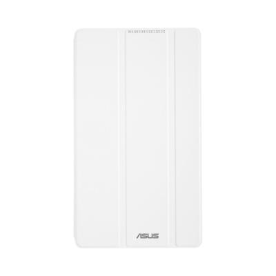 Pouzdro ASUS ZenPad C 7.0 TriCover bílé