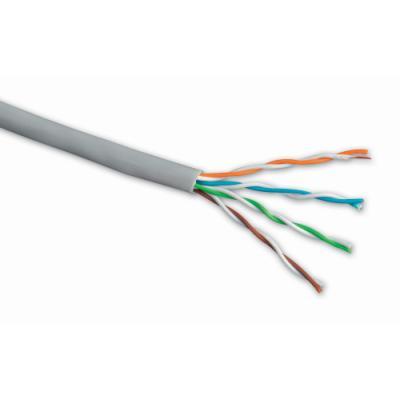Síťový kabel Solarix FTP cat.5e, 500m