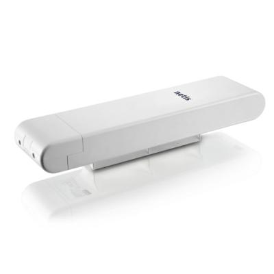 Router Netis WF2375