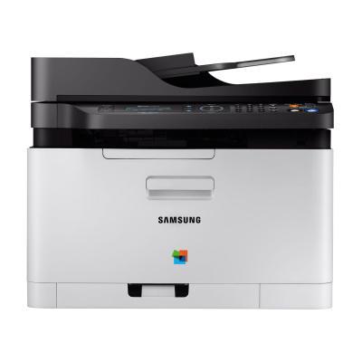 Multifunkční tiskárna Samsung SL-C480FW
