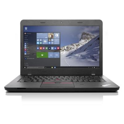 Notebook Lenovo ThinkPad E460