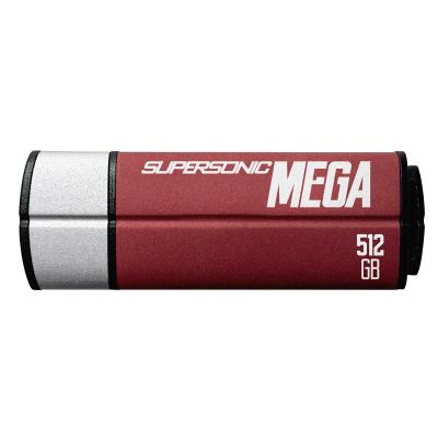 Flashdisk Patriot Supersonic Mega 512 GB