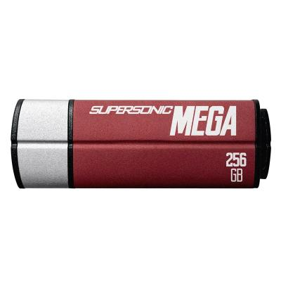 Flashdisk Patriot Supersonic Mega 256GB