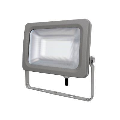 LED reflektor IMMAX VENUS 20W šedý