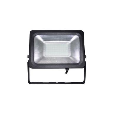 LED reflektor IMMAX VENUS 30W černý