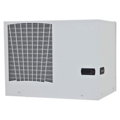 Klimatizační jednotka Triton 2,0kW
